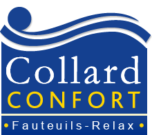 Logo Collard Confort